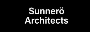Sunnerö-Architects