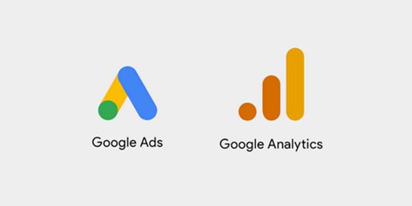 Google Ads + Analytics